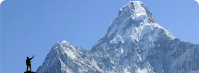 Annapurna Expeditions